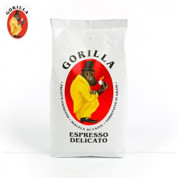 12 Bags je 1 kg pro VPE, Bohne, Gesamtinhalt 12,00 kg pro VPE, EAN-Code: 4039398130552