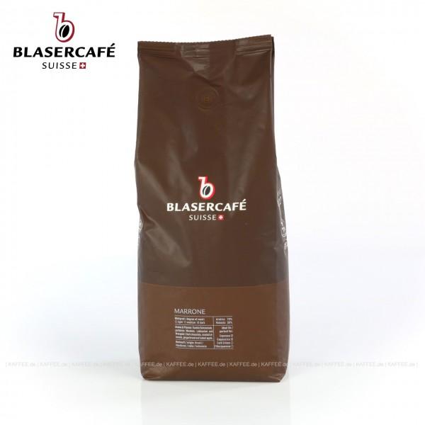 10 Bags je 1 kg pro VPE (brown), Bohne, Gesamtinhalt 10,00 kg pro VPE, EAN-Code: 7610443002023