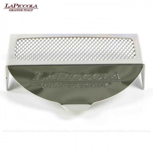 Ersatzteil für die Espresso-Maschinen für La Piccola: Tassenerhöhung, EAN-Code: 0000000001918
