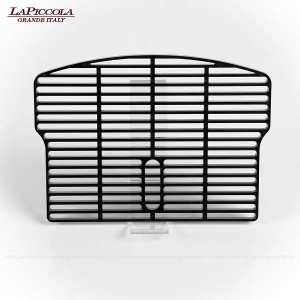 Gitter D08 für Auffangschale D07 für La Piccola Sara, EAN-Code: 0000000001988