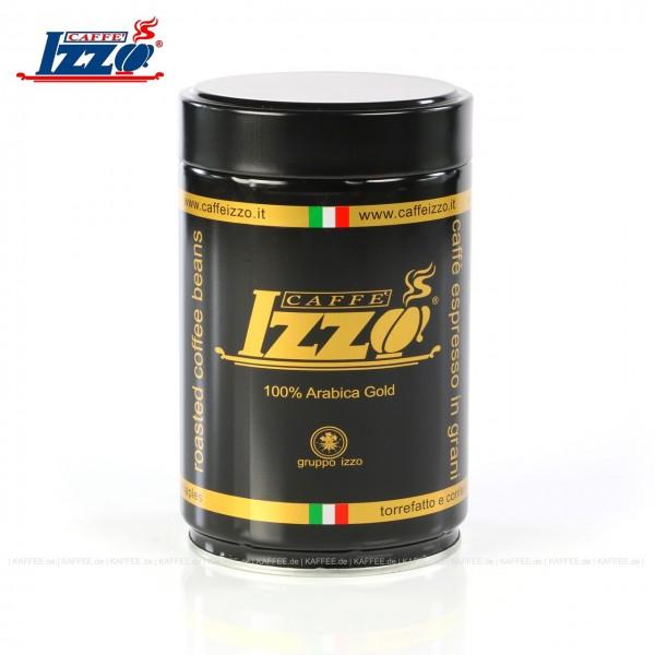 12 Dosen je 250 g pro VPE, Bohne, Gesamtinhalt 3,00 kg pro VPE, EAN-Code: 8019925000097