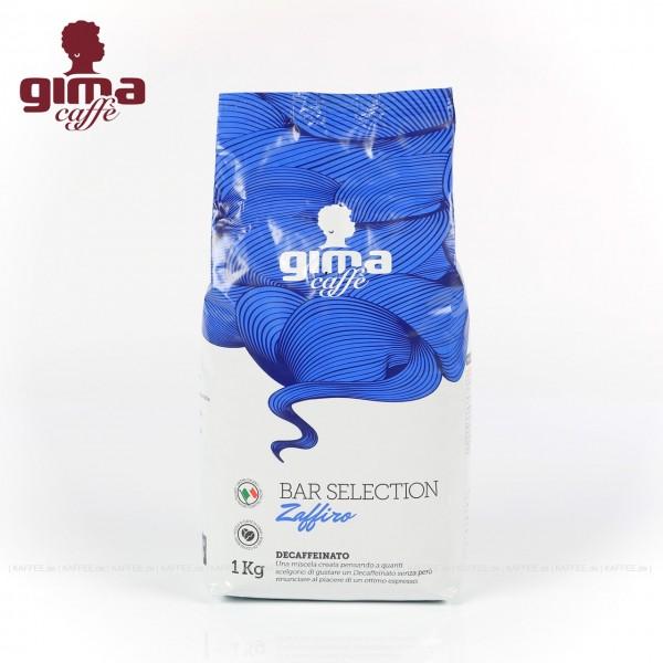 12 Bags je 1 kg pro VPE , Bohne, Gesamtinhalt 12,00 kg pro VPE, EAN-Code: 8012285000059