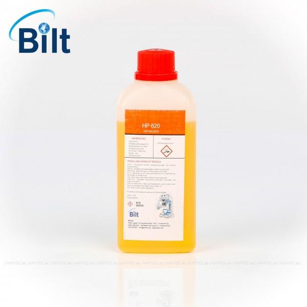 Entkalker, 36 Flaschen je 250 ml VPE, Gesamtinhalt 9 Liter pro VPE, EAN-Code: 0000000002215