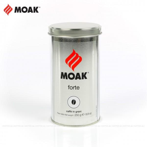 12 Dosen je 250 g pro VPE, Bohne, Gesamtinhalt 3,00 kg pro VPE, EAN-Code: 8006131992162