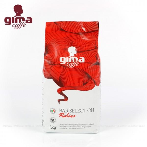 12 Bags je 1 kg pro VPE , Bohne, Gesamtinhalt 12,00 kg pro VPE, EAN-Code: 8012285000011