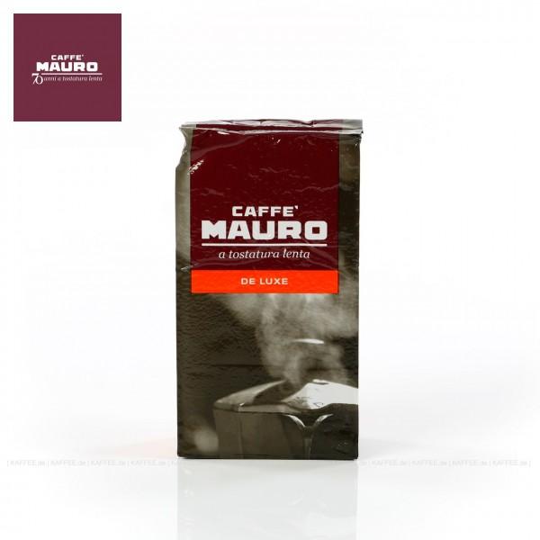 20 Bags je 250g, gemahlen, Gesamtinhalt 5,00 kg pro VPE, EAN-Code: 8002530111029