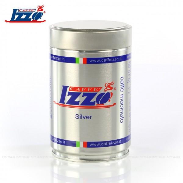 12 Dosen je 250 g pro VPE, gemahlen, Gesamtinhalt 3,00 kg pro VPE, EAN-Code: 8019925000103