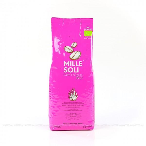 9 Bags je 1 kg pro VPE (lila), Bohne, Gesamtinhalt 9,00 kg pro VPE, EAN-Code: 4260011867306