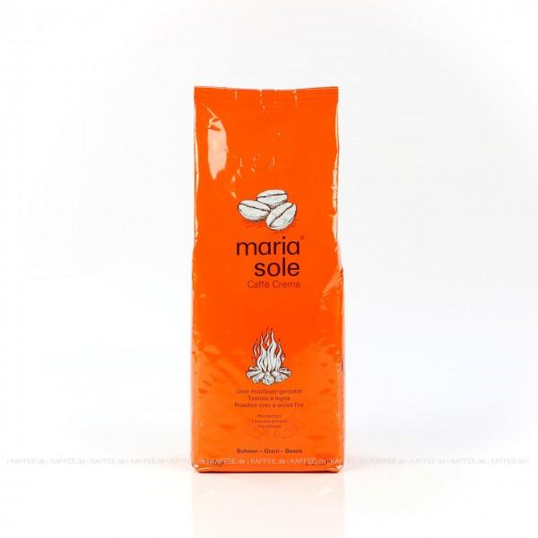9 Bags je 1 kg pro VPE (orange), Bohne, Gesamtinhalt 9,00 kg pro VPE, EAN-Code: 4260011866903