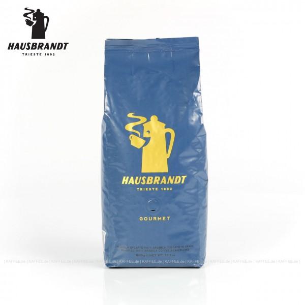 6 Bags je 1 kg pro VPE, Bohne, Gesamtinhalt 6,00 kg pro VPE, EAN-Code: 8006980560055
