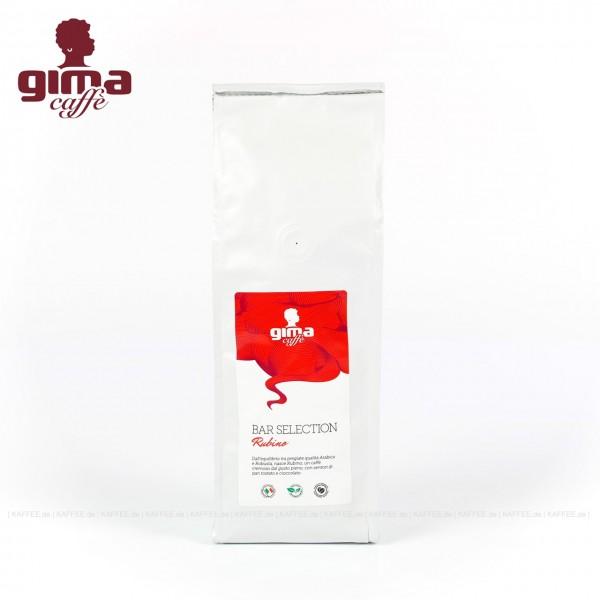 24 Bags je 250 g pro VPE , Bohne, Gesamtinhalt 6,00 kg pro VPE, EAN-Code: 8012285000387