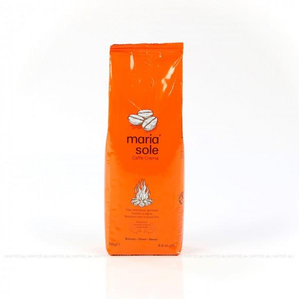 36 Bags je 250 g pro VPE (orange), Bohne, Gesamtinhalt 9,00 kg pro VPE, EAN-Code: 4260011867009