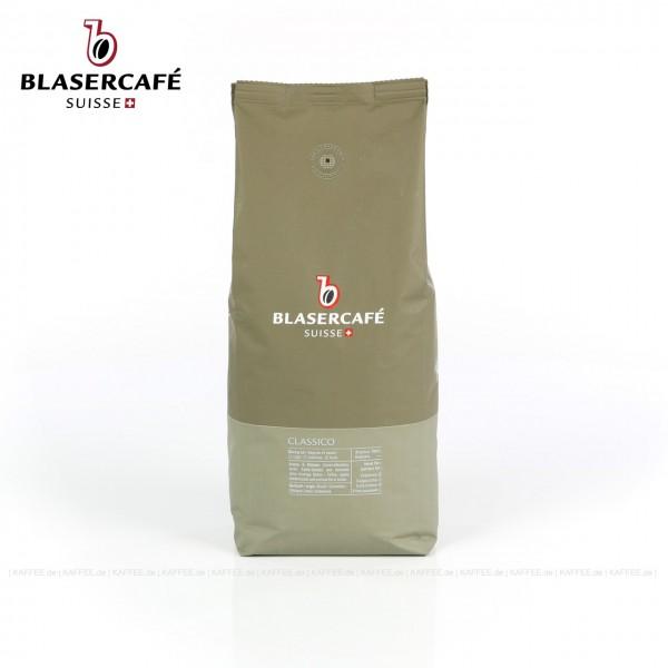 10 Bags je 1 kg pro VPE , Bohne, Gesamtinhalt 10,00 kg pro VPE, EAN-Code: