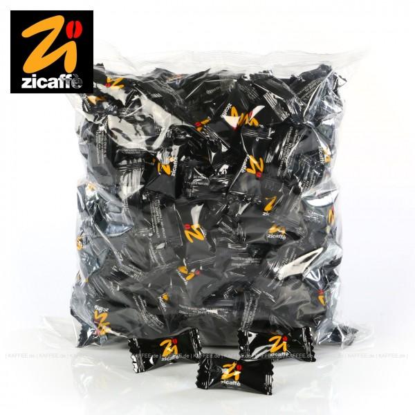 6 Bags je 500 g pro VPE (1.800 Stück, einzelverpackt), Gesamtinhalt 3,00 kg pro VPE, EAN-Code: 0000000001700