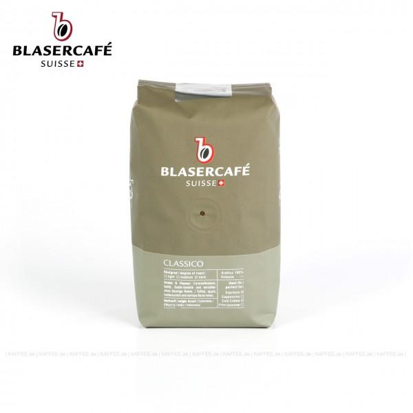10 Bags je 250 g pro VPE , Bohne, Gesamtinhalt 2,50 kg pro VPE, EAN-Code:
