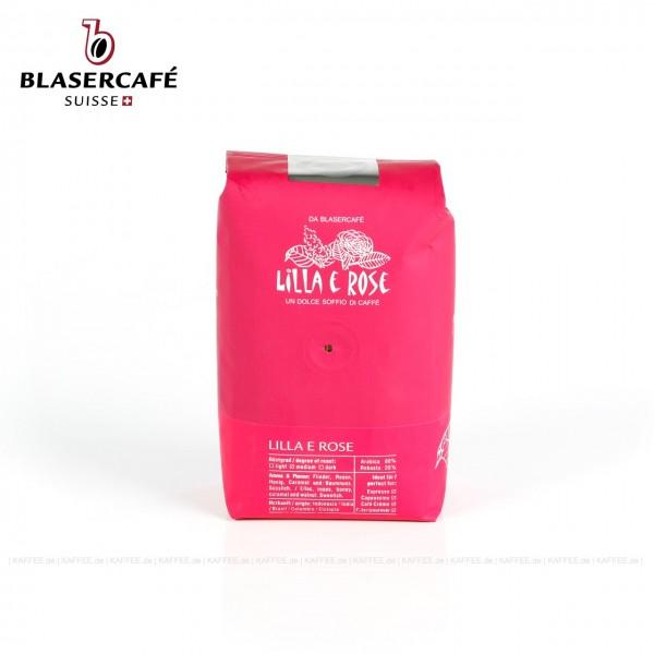 10 Bags je 250 g pro VPE (purple), Bohne, Gesamtinhalt 2,50 kg pro VPE, EAN-Code: 7610443569205